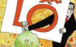 Từ ngày 5/12, trốn thuế có thể bị phạt gấp 3 lần số tiền trốn