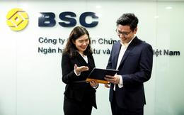 BSC lãi trước thuế 114 tỷ đồng sau 9 tháng, hoàn thành vượt kế hoạch năm 2020