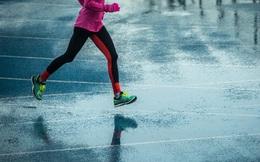 Chạy bộ rất đơn giản, nhưng không phải ai cũng luyện tập đúng cách: Bác sĩ Cơ-Xương-Khớp chỉ ra điều quan trọng nhất để đạt hiệu quả cao, hạn chế chấn thương