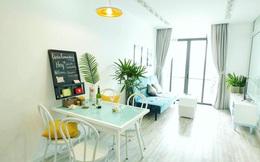 HoREA đề xuất sửa Luật nhà ở, Luật kinh doanh BĐS để công nhận hoạt động cho thuê căn hộ theo giờ, ngày là hợp pháp