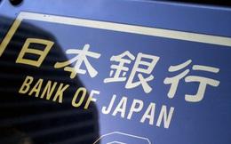 Việt Nam và Singapore trở thành 'cứ điểm' mới cho các ngân hàng Nhật Bản