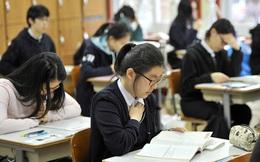 Ngành học độc lạ: Tốn hơn 1 tỷ đồng tiền học phí nhưng ra trường kiếm tiền siêu lợi nhuận, nhiều người đổ xô đi học