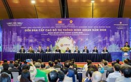 Đại sứ Nhật Bản giới thiệu phương án chống tắc nghẽn cho Hà Nội và TP.HCM, từng giải quyết thành công 2,8 triệu người từ ngoại thành vào Tokyo đi làm