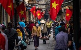 Hàng loạt tổ chức quốc tế nâng dự báo tích cực về triển vọng kinh tế Việt Nam