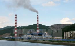 Sản lượng điện thấp, Nhiệt điện Quảng Ninh (QTP) bất ngờ lỗ hơn 60 tỷ đồng quý 3