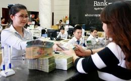 Hệ thống ngân hàng Việt qua đánh giá của Trung ương Đảng