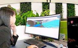 Viettel đưa triển lãm ITU 2020 tại Việt Nam trở thành sự kiện đặc biệt như thế nào?
