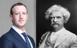 """Thế giới có 2 kiểu người sáng tạo, kiểu thứ 2 chỉ đạt tới """"đỉnh cao"""" khi bước vào tuổi trung niên"""