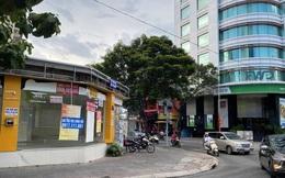 Nhà phố Tp.HCM giữ giá thuê như trước dịch