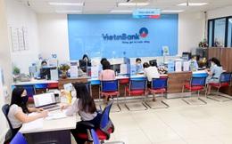 Khối ngoại bán ròng hơn 27 triệu cổ phiếu CTG trong tháng 10, Vietinbank hở room