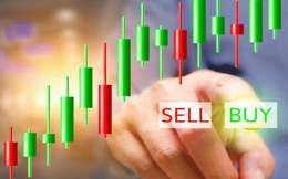 Chuyển động quỹ đầu tư tuần 19-25/10: Các quỹ đồng loạt bán cổ phiếu