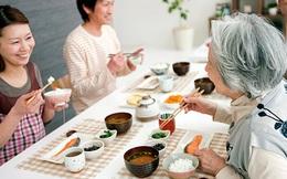 Chế độ ăn của người Pháp, Ý, Nhật, Hàn Quốc... có gì đặc biệt khiến cả thế giới nên học?