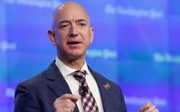 3 câu hỏi tuyển dụng người mới của Jeff Bezos: Rất đơn giản nhưng không dễ trả lời đúng, đáp án ra sao sẽ trúng tuyển?