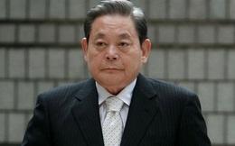 Ông Lee Kun Hee xây dựng Samsung trở thành đế chế khổng lồ thế nào?