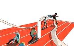 Bước đầu tiên của kỷ luật tự giác, hãy dậy sớm: Khi biến kỷ luật thành thói quen, tôi nhìn thấy dấu hiệu thành công ở chính mình