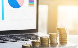 Bộ Tài chính dự toán ngân sách nhà nước tiếp tục bội chi 344 nghìn tỷ năm 2021