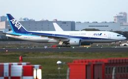 Cổ đông chiến lược của Vietnam Airlines dự kiến lỗ ròng 4,8 tỷ USD cho năm tài chính 2020