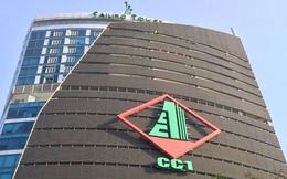 Được Bộ Xây dựng ra giá 23.030 đồng/cp - cao hơn 32% so với thị giá và gấp đôi HBC, FCN…: CC1 đang kinh doanh như thế nào?