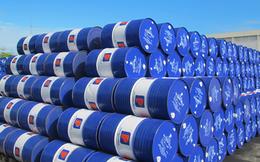 Chi phí doanh nghiệp gấp 3 cùng kỳ năm trước, quý 3/2020 lãi sau thuế Tổng công ty Hoá dầu Petrolimex (PLC) vẫn tăng 64% cùng kỳ 2019