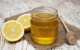 7 cách hiệu quả để làm sạch đại tràng triệt để: Chỉ tận dụng thực phẩm có sẵn trong bếp