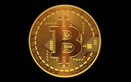 Bitcoin đột ngột giảm mạnh