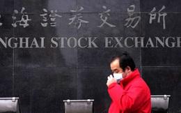 Chính phủ Trung Quốc kêu gọi các doanh nghiệp đẩy mạnh IPO và trở về nước niêm yết nhằm huy động vốn hỗ trợ nền kinh tế