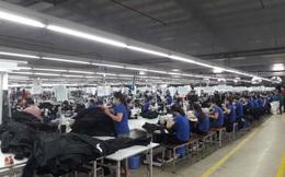 Vốn đăng ký bổ sung vào nền kinh tế trong 10 tháng đạt 3,9 triệu tỷ đồng