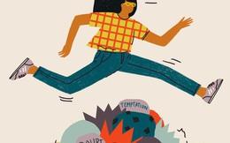 """Không dùng thời gian hiệu quả, ngày dài đến mấy cũng vô ích: 3 thói quen tốt này là """"công cụ vàng"""" để không lãng phí phút giây nào và hạn chế căng thẳng"""