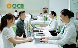 Ngân hàng OCB khẳng định không liên quan đến Tập đoàn tài chính OCB