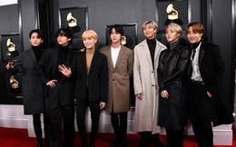 Big Hit Entertainment và con đường trở thành triệu phú đô la của các chàng trai BTS