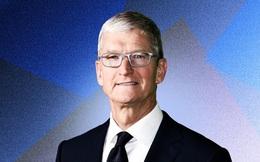 Ai cũng muốn làm việc tại Apple nhưng chưa chắc đã có đủ 4 phẩm chất hàng đầu mà Tim Cook tìm kiếm ở ứng viên này