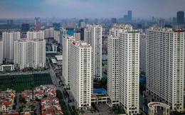 Bộ Tài nguyên-Môi trường lên kế hoạch thanh tra đất đai tại các dự án BĐS
