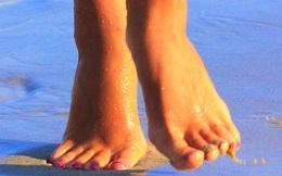 Danh y tiết lộ: Phơi 3 phần cơ thể dưới ánh nắng có thể bổ dương, giảm bệnh, tăng tuổi thọ