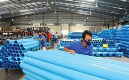 Nhựa Bình Minh tăng gần gấp đôi chi phí bán hàng để đẩy mạnh doanh số quý III
