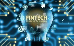 Những mối đe dọa rửa tiền trong thời đại công nghệ 4.0