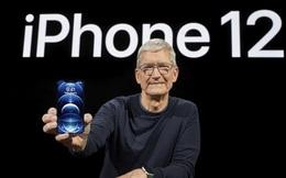"""Apple – """"Sai một ly, đi … hàng tỷ""""!"""
