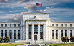 Bầu cử Tổng thống Mỹ và tác động thị trường tài chính toàn cầu (kỳ 2): Tiền sẽ tiếp tục bơm, dù ai đắc cử