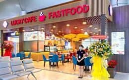 Taseco Airs: Doanh thu sụt giảm, 40% điểm kinh doanh đã hoạt động trở lại sau 9 tháng