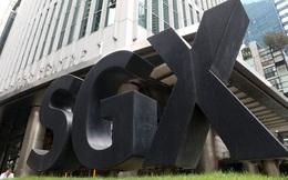 """Singapore """"soán ngôi"""" thị trường chứng khoán tệ nhất châu Á của Thái Lan"""