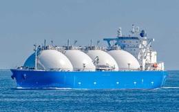 Giá khí gas thế giới tăng trên 300% chỉ trong 6 tháng