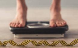 4 thói quen nhỏ để lá gan không bị quá tải, cơ thể lúc nào cũng nhẹ nhõm khỏe mạnh