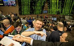 Sôi động cổ phiếu ngân hàng