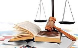 Một vụ án mua bán trái phép hóa đơn có dấu hiệu bỏ lọt tội phạm