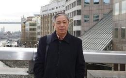"""Trước ý kiến về SGK lớp 1 quá nặng và nhanh, GS Hà Huy Khoái đưa ra quan điểm về chuyện """"ăn-học"""" cực hay, càng đọc càng thấm"""