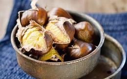 Các loại hạt rất giàu chất dinh dưỡng nhưng có 6 điều cấm kị khi ăn, nếu phạm phải có thể ảnh hưởng xấu đến sức khỏe