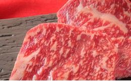 Thịt bò thượng hạngOzaki có gì đặc biệt mà giá cao ngất ngưởng?