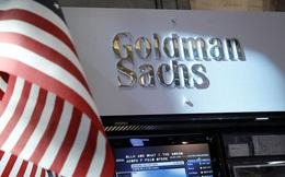 Thị trường suy thoái do đại dịch, các ngân hàng lớn nhất phố Wall đẩy mạnh tư vấn cho các các thương vụ nhỏ