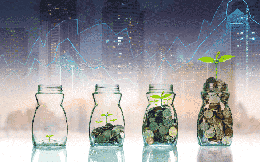 Chuyển động quỹ đầu tư tuần 28/9-4/10: VI Group bán VNDirect, Dragon Capital mua KDH