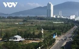 Cơn lốc phân lô bán nền: Cấp bách sửa chữa chính sách về quản lý đất đai