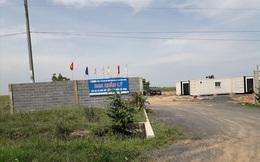 Bốn dự án điện mặt trời sát biên giới Campuchia: Đề xuất bán cho nước ngoài có hợp lý?